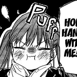 manga anime soft love freetoedit