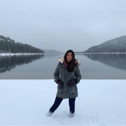 desafíodiariodeedición blanco white invierno november freetoedit pcwhite