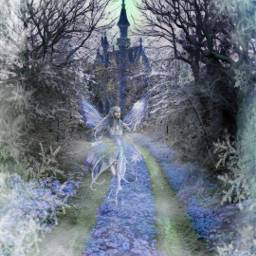 freetoedit vipshoutout magic picsarteffects hueeffect