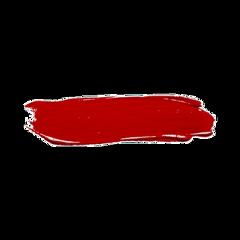 red aesthetic tinta line freetoedit