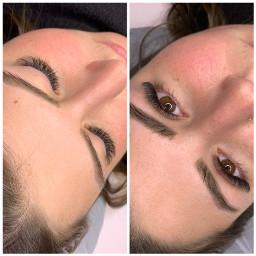 eyelashextension lashes lashextensions volumelashes lashmaker