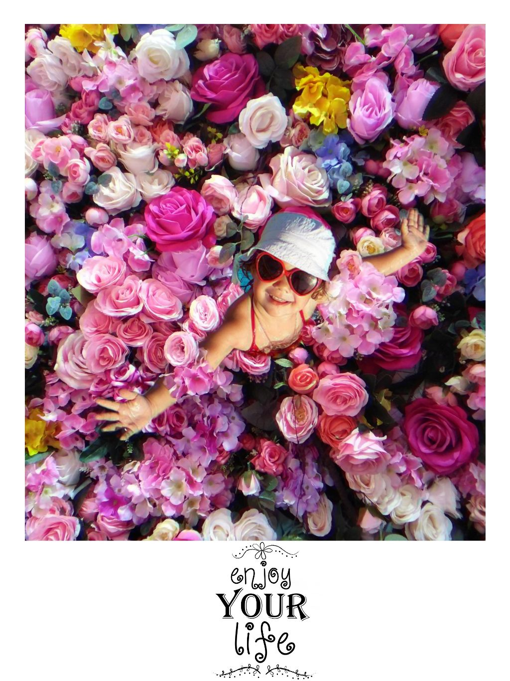 #freetoedit#polaroid#flower#flowerpower#kid#swimming#sweet#enjoy#life#beutiful#cool#lol#mrlb2000#myart#myedit#sweety#like @pa @freetoedit
