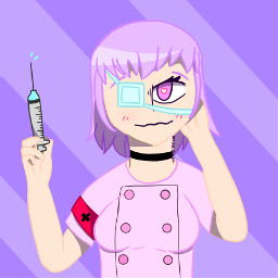 hospitalcore medicalcore menhera menheraaesthetic pastel