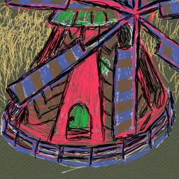 m dcwindmills windmills