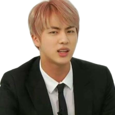 me when i dont remeber where i put my phone  #happybirthdayjin #bts #kpop #meme  #freetoedit