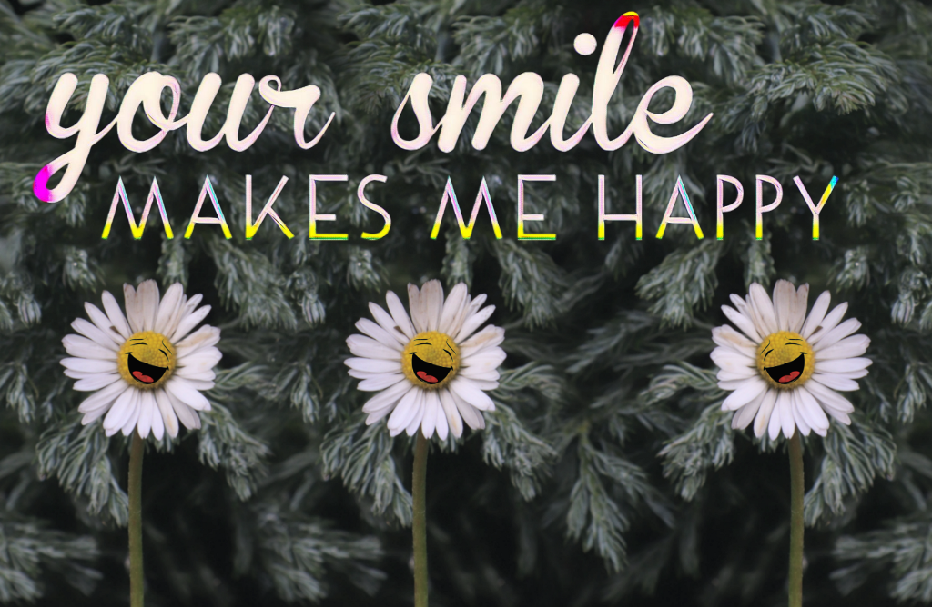 Have an excellent day #daisy #flower #flowerpower #stickers #happiness #freetoedit
