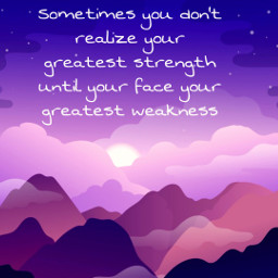 inspiringquotes quotes motivation strength