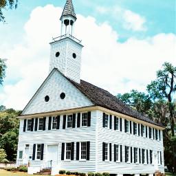 freetoedit pcwhite church architecture historic