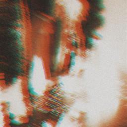 glitch christmas picsart glitcheffect photography freetoedit