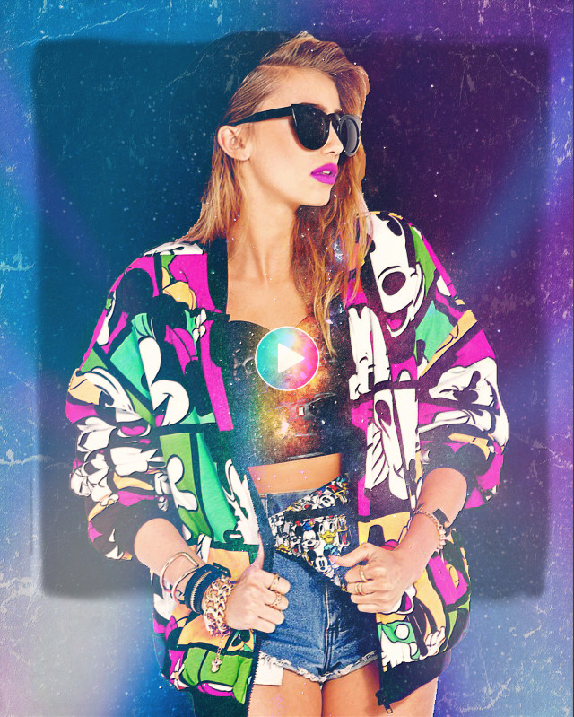 #freetoedit #galaxy #stars #girl #remixit #interesting #art #vintage #portrait #photography #madewithpicsart #myedit @freetoedit @picsart