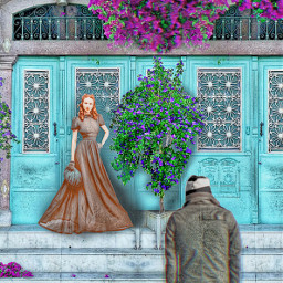 vipshoutout surreal beauty fantasy artisticedit freetoedit
