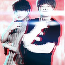 btssugaedits bts armybts btsloverfreetoedit suga/yoongi♡
