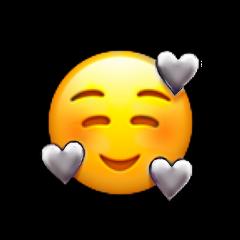 freetoedit love happiness joy emoji