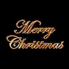 freetoedit christmas gifts god family