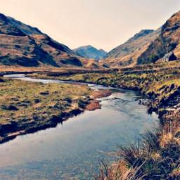 freetoedit river outdoors nature naturelover