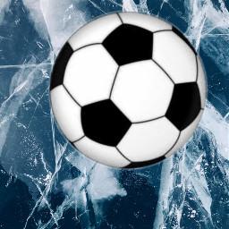 freetoedit ircicecrack icecrack