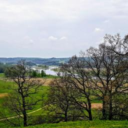 landscape nature river landscapephotography freetoedit