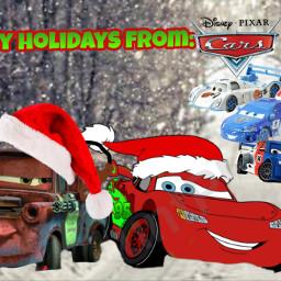 freetoedit cars christmas cars2