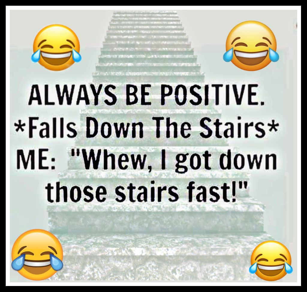 #freetoedit #haha #lol #meme #stairs #laughing #emojis #funny #text #quotesandsayings #felldown #falls #positivity #remixit