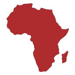 africa africanbeauty african geography red freetoedit