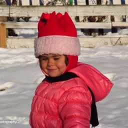 freetoedit kids kidsphotography natalya portrait