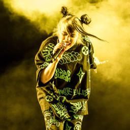 billie eilish billieeilish performance live