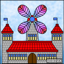 freetoedit reedeesign davenuij dcwindmills windmills