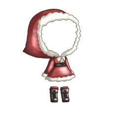 gacha gachaclothes gachalife winter christmas freetoedit