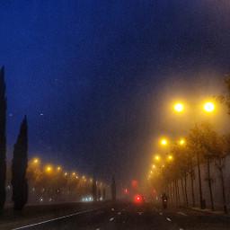 freetoedit nightphotography zaragoza