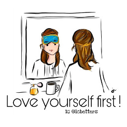 freetoedit love loveyourself lovequotes fridayvibes fridaymood sophieandlili morningmotivation motivationalquotes inspirationalquotes quotestoliveby quoteoftheday quotesaboutlife quotestoremember dailymotivation dailyquotes coffee caf cafeconleche cafeteria coffeeshop coffeetime coffeelover coffeelovers coffeeshops coffeehouse coffee_inst coffeequotes coffeetable coffee_time coffee
