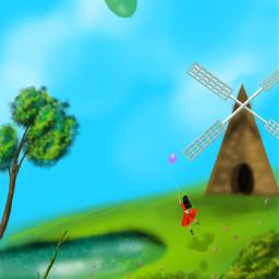 freetoedit dcwindmills windmills