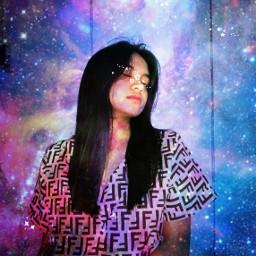 freetoedit space stars