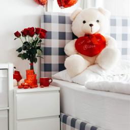 myphoto mytravel heart love teddybear