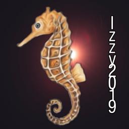 freetoedit_izzy-animals freetoedit