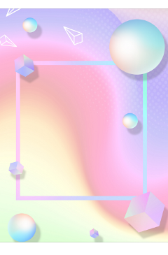 ftestickers background abstract holographic aesthetic freetoedit