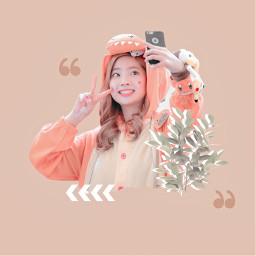 kpop twice kimdahyun dahyun