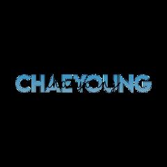 chaeyoung chaeyoungtwice twice twicechaeyoung freetoedit