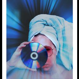 photographer phototumblr goodvibes bomdia gratidão