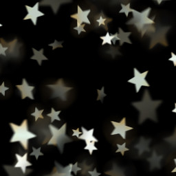 background blackbackground stars freetoedit remixit