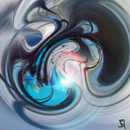 freetoedit paintings picsart digitalpainting digitalart