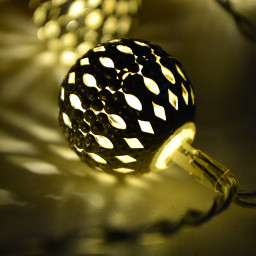 almostchristmas lights warmcolour myphoto kinora