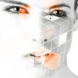 freetoedit femme puzzleeffect