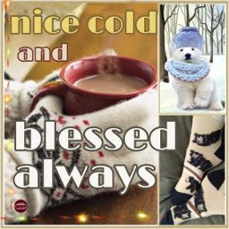 freetoedit coffee gloves socks warmclothing ccwintermoodboard wintermoodboard