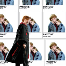 freetoedit hp hpotter harry harrypotter