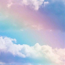 freetoedit presslogic background wallpaper rainbowbackground