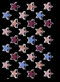 freetoedit stars overlay sticker vsco
