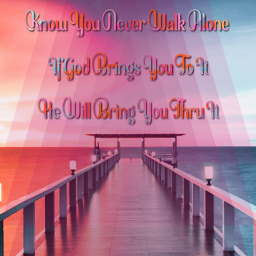 colorful faith godisgood inspirational quotesandsayings freetoedit