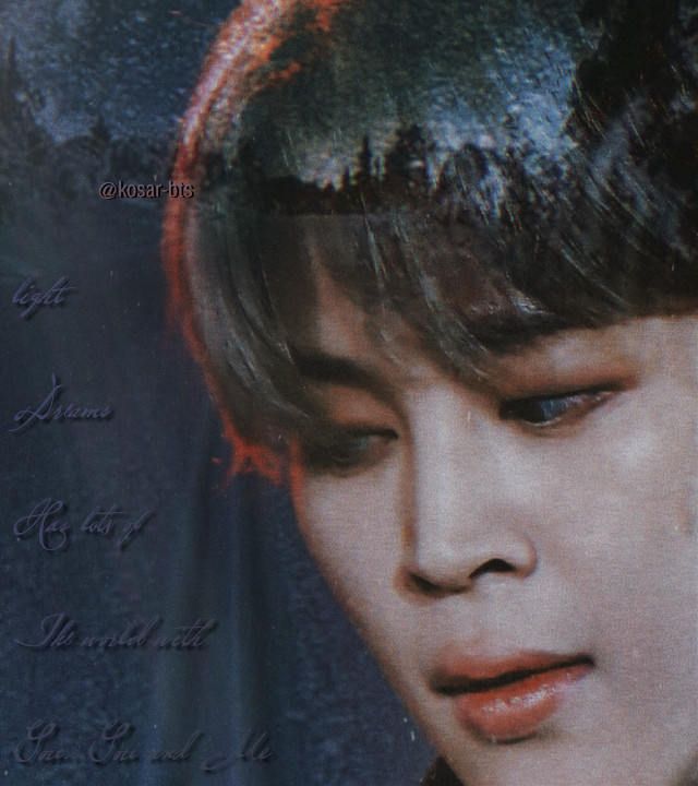 My new edit of angel JiMiN❤ ... Hope u like it sweeties 🤗  Also A Special Thanks For 40 K Angels🌸 I'm so happy to see u all by my side❤ u know it means alot for me(◍•ᴗ•◍)❤ ಥ‿ಥ  (〒﹏〒) .·´¯`(>▂<)´¯`·. (╥﹏╥)  I LoVE You SOoo MuCh ❤  ❤Comment here if u want a special edit and theme ❤   _||••^^ TaGs ^^••||_  #bts #jimin #freetoedit #army #kpop #edit #btsjimin #btsedit #bangtan #방탄소년단 #방탄 #지민