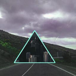 freetoedit armenia travel color