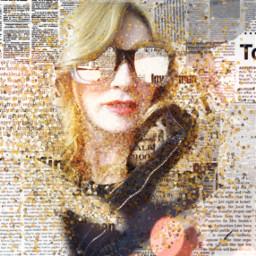 freetoedit artisticselfie doublexposure picsarteffects picsart
